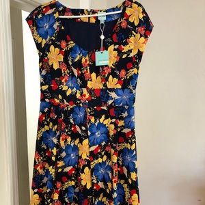Tracy Reece dress size 12